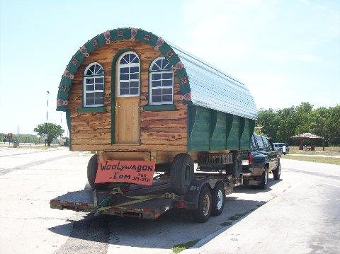 Wooly Wagon Tiny Homes (4)