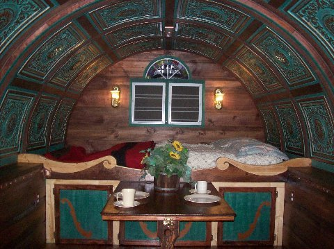 Wooly Wagon Tiny Homes (3)