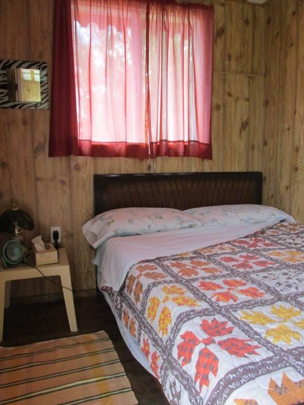 wwoof-gypsy-caravan-tiny-house-003