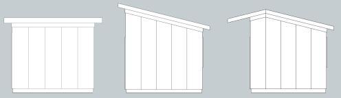 yardpods-roof-options