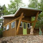 zen-in-law-tiny-house-0020