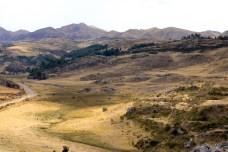 one-day-in-cusco-itinerary-horseback-to-sacsaywaman-alpacas-street-food-34
