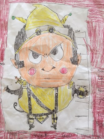 troll-drawing-by-tobias-ervin-8-years-old