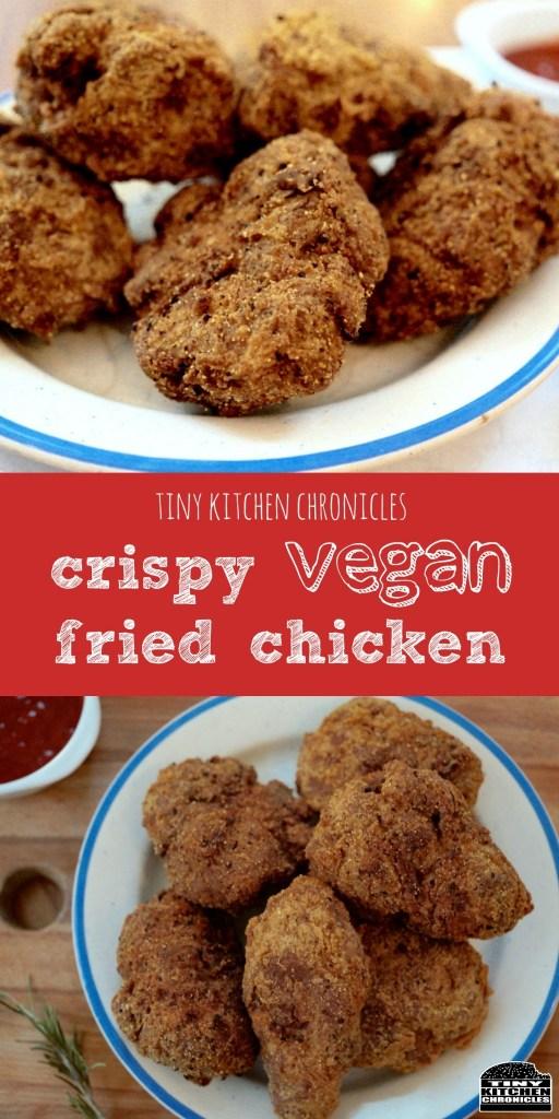 veganfriedchicken_collage