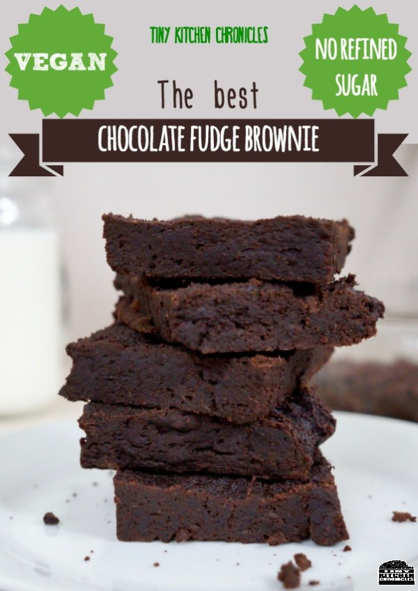 veganbrownie_collage