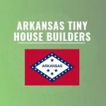 arkansas tiny house builders