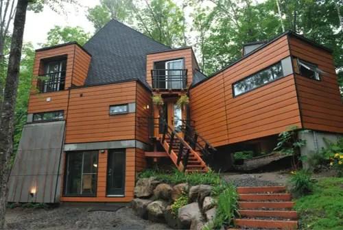 Amazing Tiny House Design