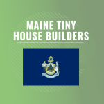 maine tiny house builders