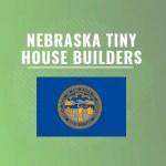 nebraska tiny house builders