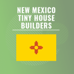 new mexico tiny house builders