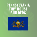 Pennsylvania tiny house builders