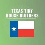 texas tiny house builders