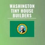 washington tiny house builders