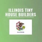 illinois tiny house builders