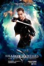 rs_634x939-151120133050-634.jace-shadowhunters.ch.112015