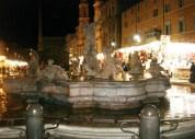 roma_2009_10 142