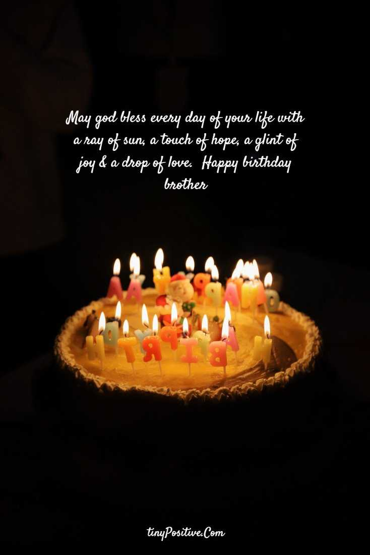 144 Happy Birthday Wishes And Happy Birthday Funny Sayings 100