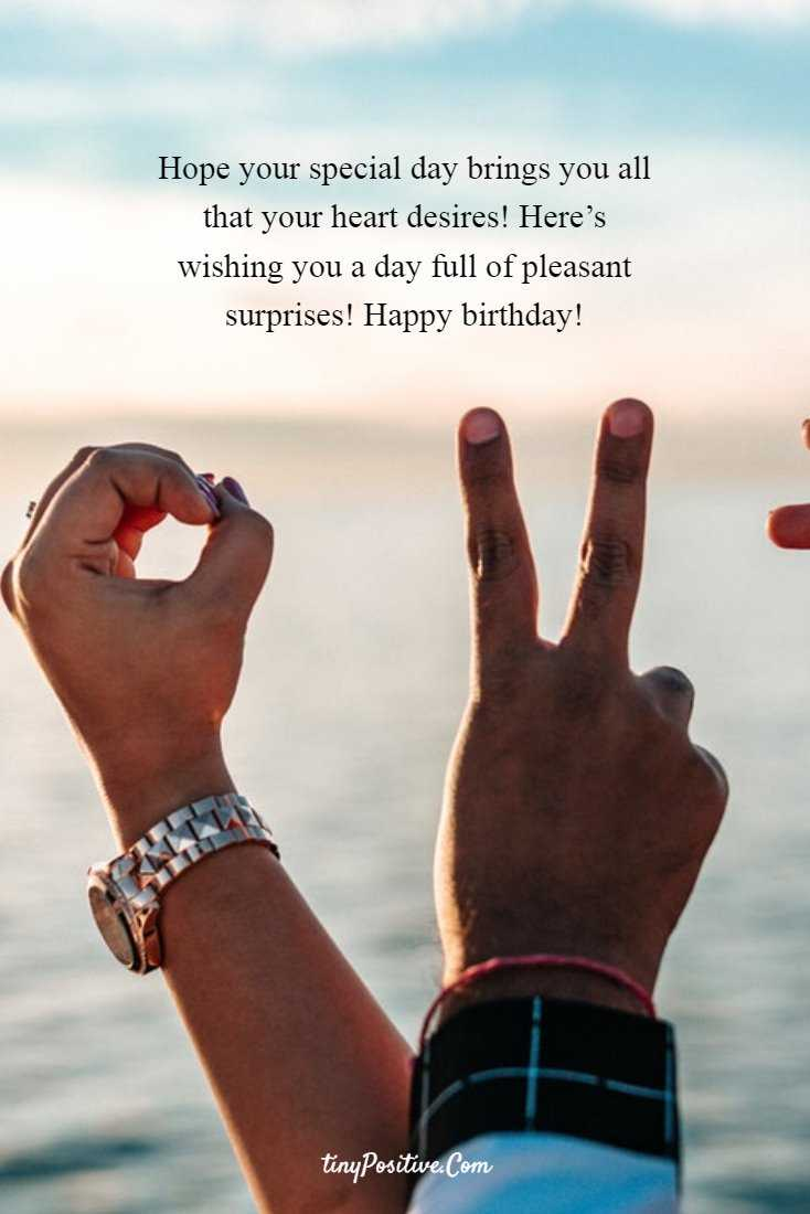 144 Happy Birthday Wishes And Happy Birthday Funny Sayings 140