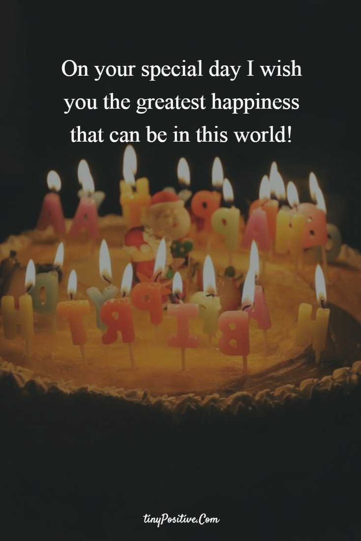 144 Happy Birthday Wishes And Happy Birthday Funny Sayings 5