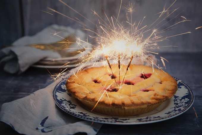 Happy Birthday Wishes And Happy Birthday Funny Sayings TinyPositive