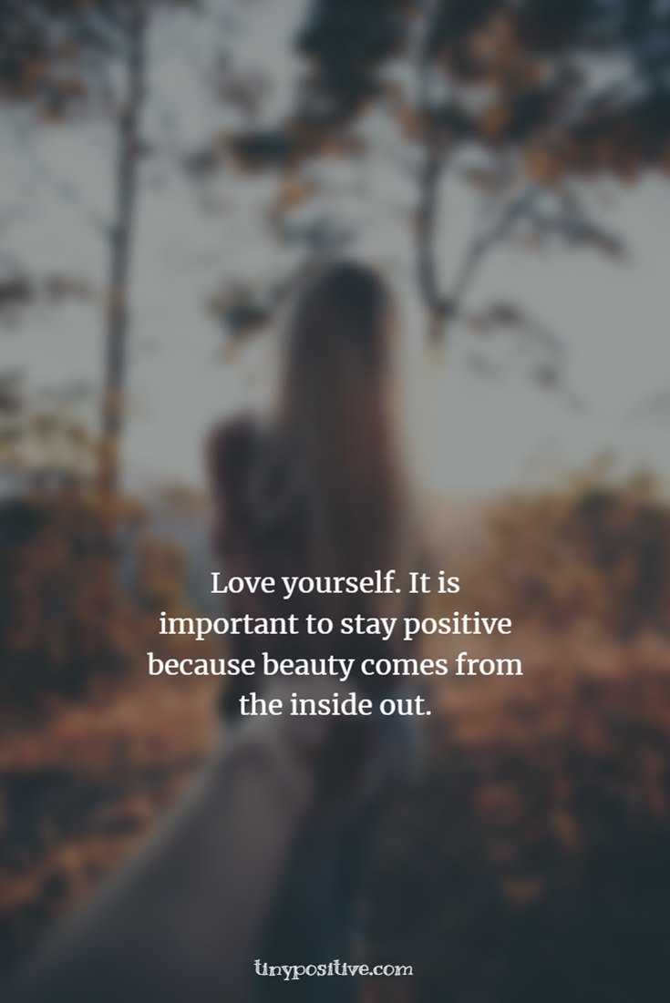 37 Awesome Love Quotes Quotes About Love 1