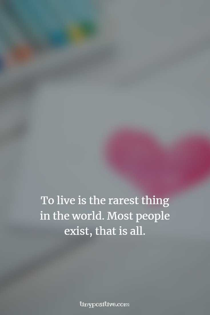 37 Awesome Love Quotes Quotes About Love 4