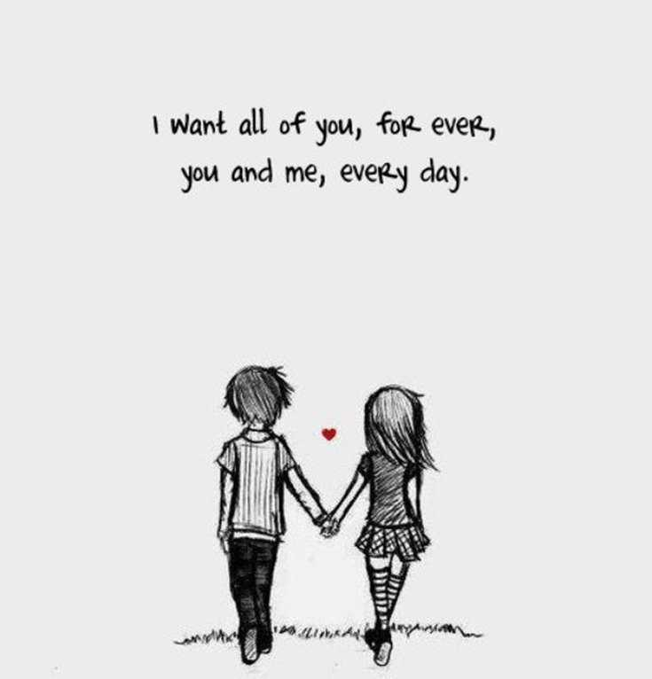 38 Cute Life Quotes That Will Instantly Make You Smile 6