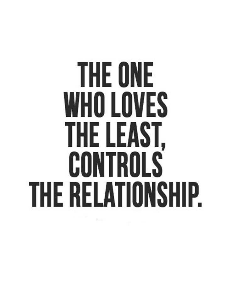 On quotes relationships moving 100 Quotes