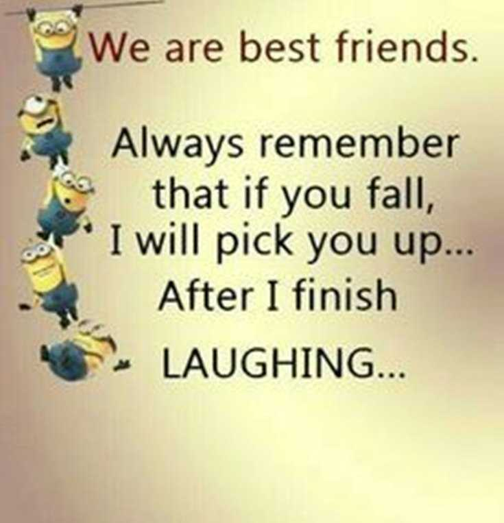 57 Best Friendship Quotes to Enriched Your Life 015