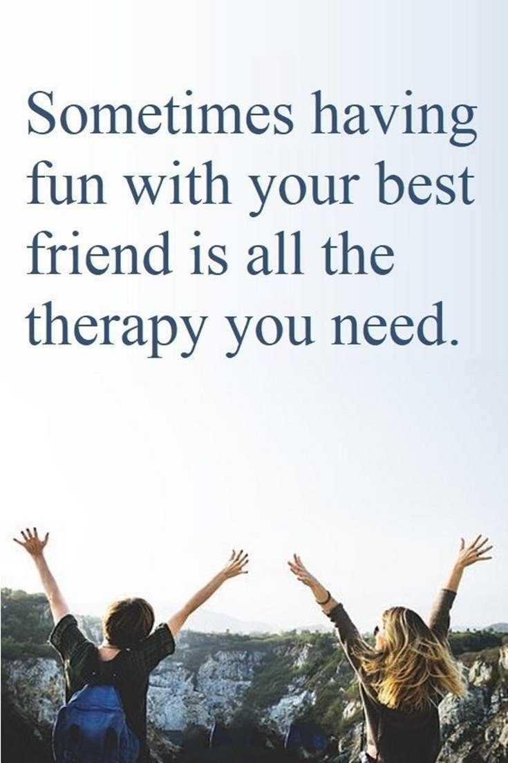 57 Best Friendship Quotes to Enriched Your Life 017