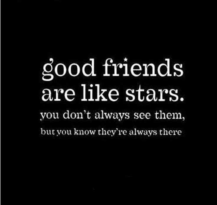 57 Best Friendship Quotes to Enriched Your Life 043