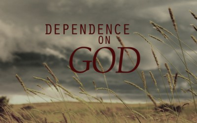 Learning Everyday Dependency With Jesus
