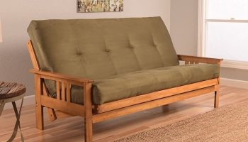 What is the Best Sleeper Sofa and Best Sofa Bed - 2017 Reviews