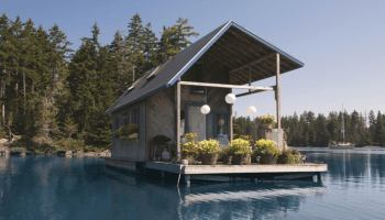 These 5 Stunning 400 sq ft Tiny House Will Make You Say \