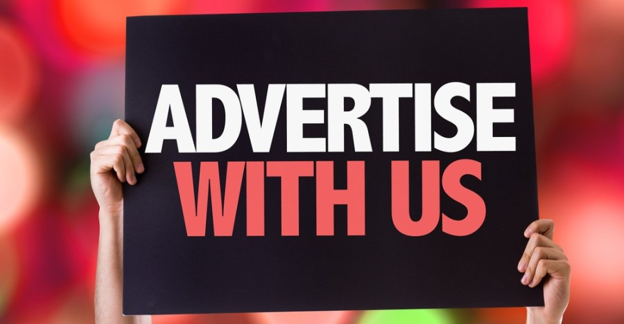 sponsor post advertise with us