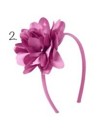 Floral-Eyelet-Dress-2-1-215x277 Easter Dresses || Little Girls