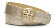 TB-Zoey-Wedge-Sandal-215x149 Tory Burch Private Sale