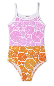 Mae-Unicorn-Final Toddler Tuesday || Little Girls Swimsuits