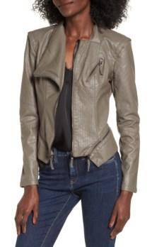 Womens-Side-Lace-Sweatshirt-215x291 Nordstrom Anniversary Sale || Women's