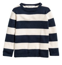 Boys Fall Sweaters | Gap | Old Navy | Nordstrom | Zara | H&M