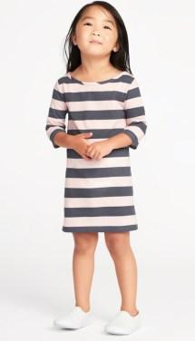 Fall-Dresses-Toddler-Girls-1 Fall Dresses || Toddler Girls