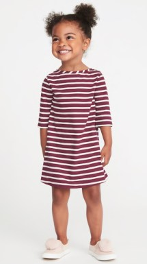 Fall-Dresses-Toddler-Girls-1 Fall Dresses || Toddler Girls