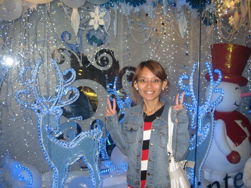 2007_12_25 ~ 26 December 2007 [GENTING HIGHLAND III] 023