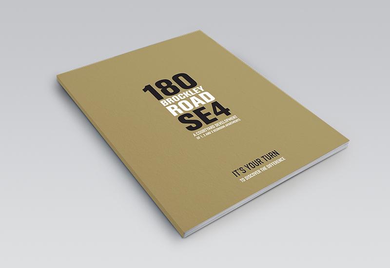 180 Brockley Property Brochure