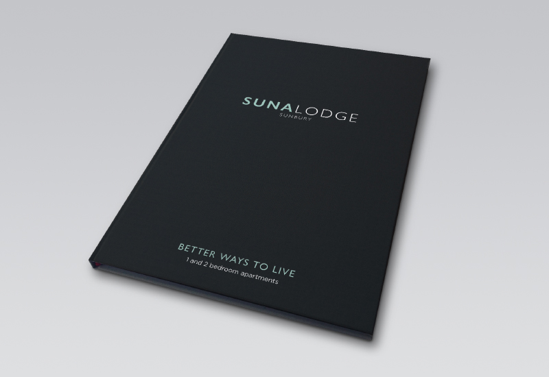 Suna Lodge Property Brochure