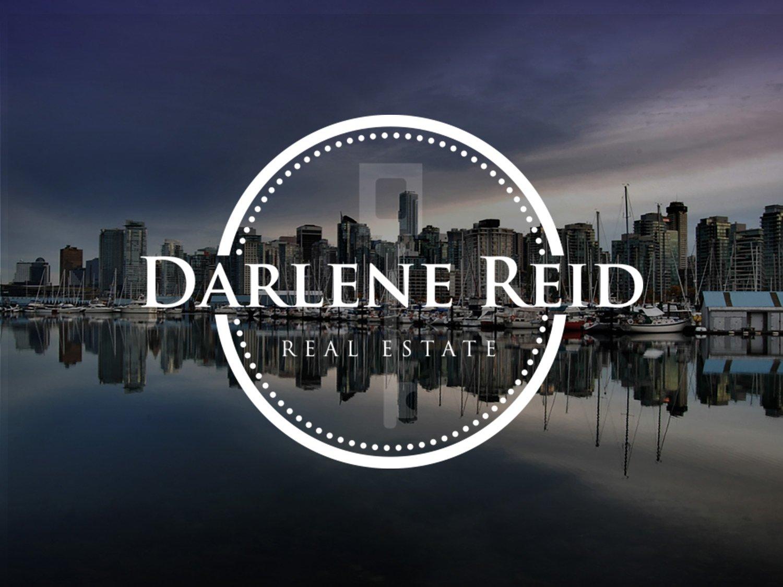 Darlene Reid