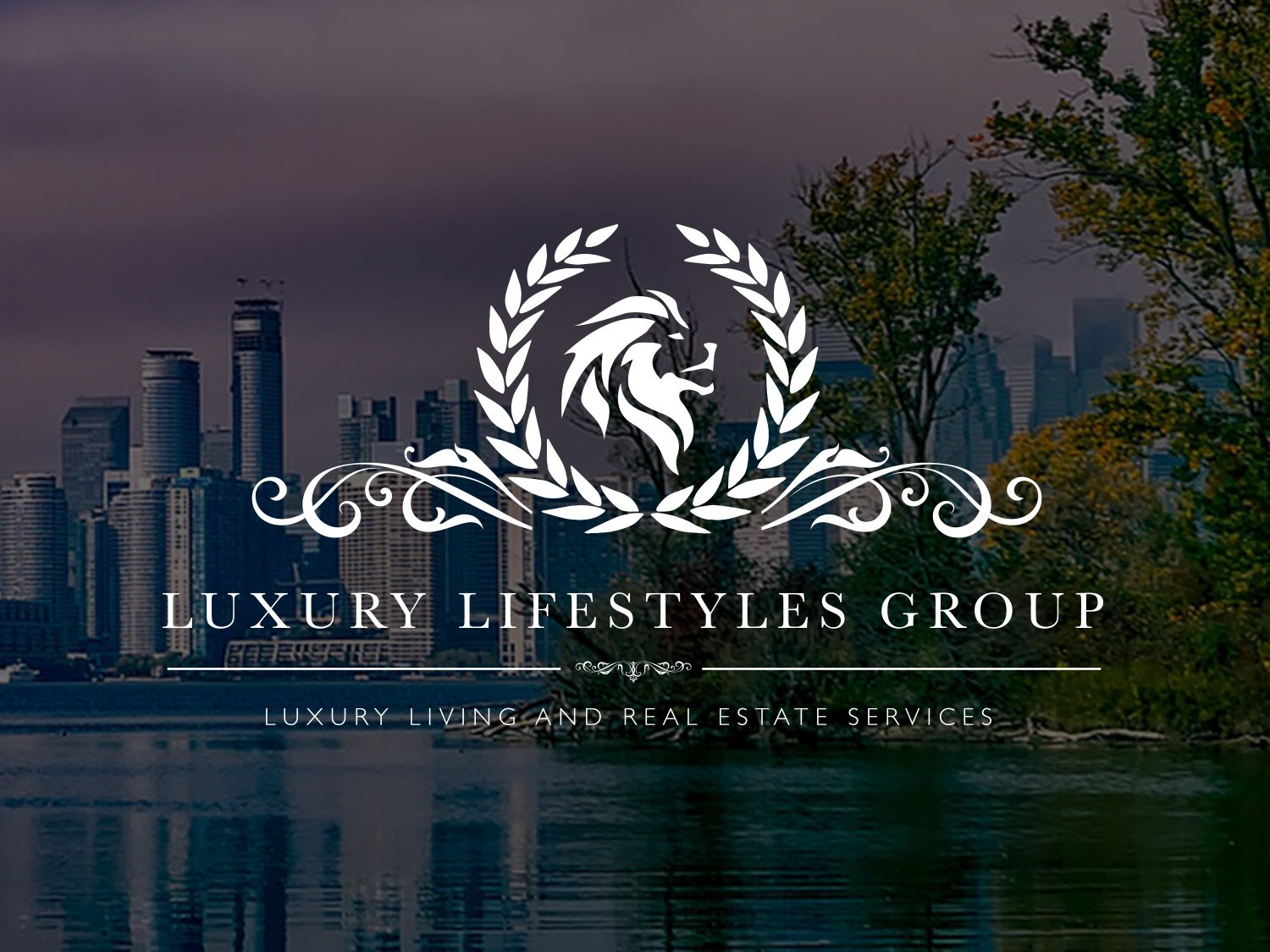 Luxury Lifestyles Group