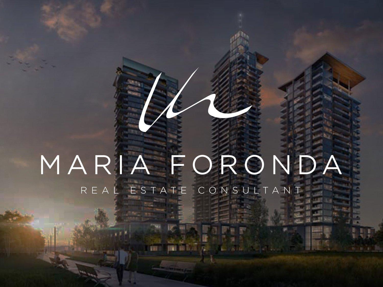 Maria Foronda
