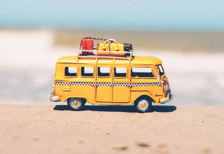 Summer Marketing plan In Three Simple Ways