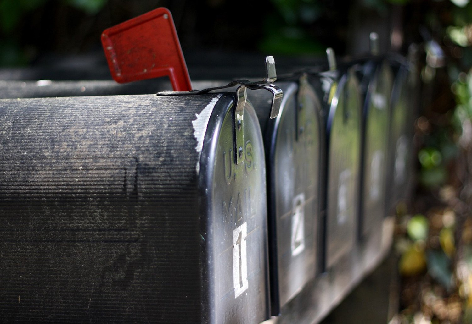Top 7 Ways to Improve Your Real Estate Direct Mail